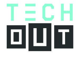 TechOut