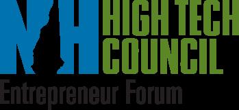 NHHTC Entrepreneur Forum