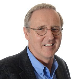 Ian Howell