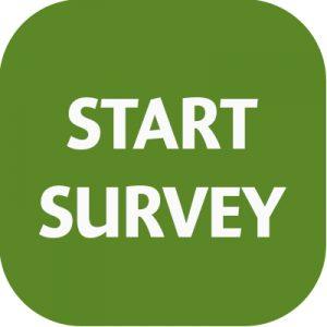 Start-Survey-Button