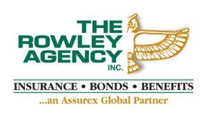 Rowley-Logo-web