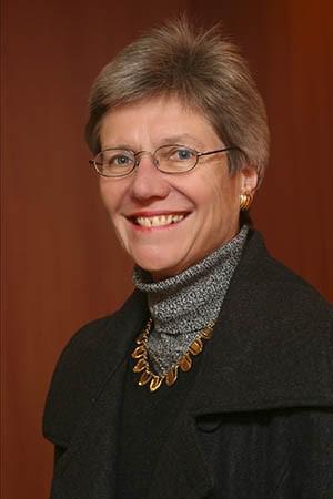 december-twtg-dr-annabel-beerel