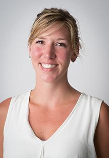 Heather Fournier Revision Energy