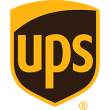 UPS Cold Chain article