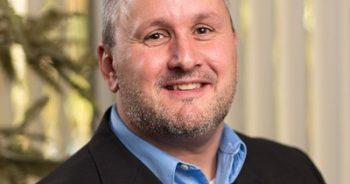 Brad Martin, Senet Inc