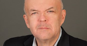 Jim Hannon of NeuEon