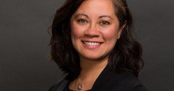 Liz Gray joins NHHTC Board of Director