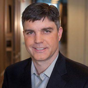David Armlin Hubspot