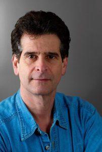 Dean Kamen ARMI