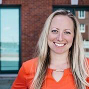 Holly Peterson Liberty Mutual Insurance