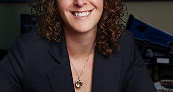 Jessica Gelman Kraft Analytics Group
