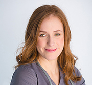 Melissa Gersin web excerpt Feb TWPB speaker