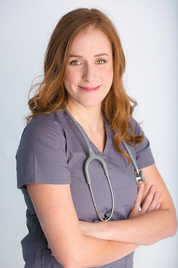 Melissa Gersin Feb TWPB speaker