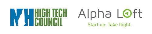 NHHT AlphaLoft alliance