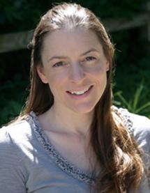 Amanda Osmer Grappone