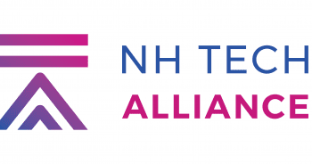 NH Tech Alliance