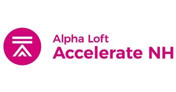 NHTA Accelerate NH Logo