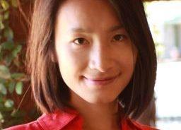 Xia Zhou to headline TechWomen Annual Luncheon