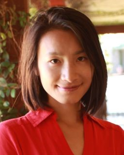 Xia Zhou to headline TechWomen Annual Luncheon