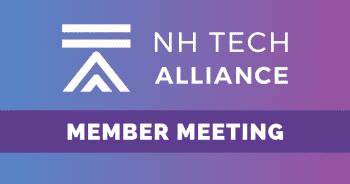 Member Meeting 2019