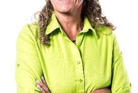 Dr. Gwen Britton