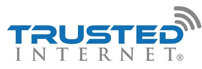 Trusted Internet
